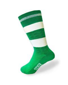 Celtic Centenary