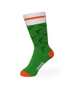 Ireland Italia '90 Socks